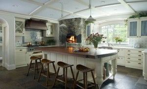 http://www.in-visible-city.com/wp-content/uploads/2013/07/kitchen-island-table-300x182.jpg