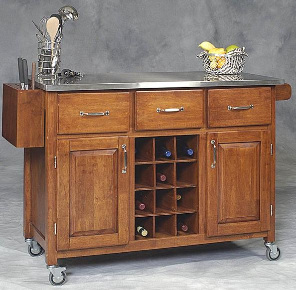 portable islands for kitchens mobility in a movable kitchen islandkitchen lifestyles 5165