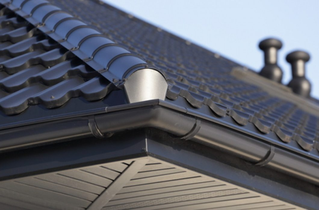 Tile Roofers And Slate Roofers – Who Will Fix Your Tiles?